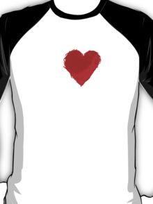 I Heart Seattle (remix) T-Shirt