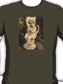 retro photo T-Shirt
