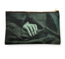 Excess baggage Studio Pouch