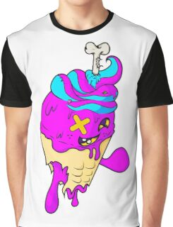 The Conester Graphic T-Shirt