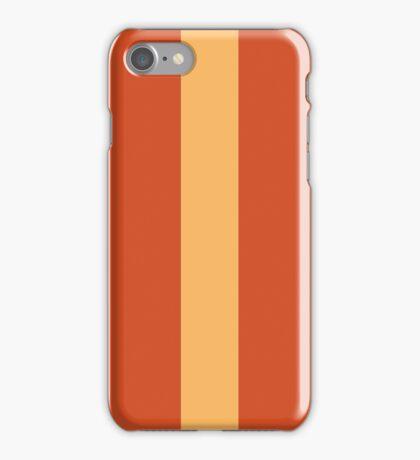 707 phone case iPhone Case/Skin