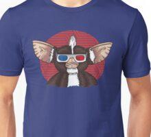 Gremlins 3D Unisex T-Shirt