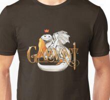 cooper galavant Unisex T-Shirt