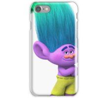 Trolls Cute iPhone Case/Skin