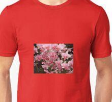 Pink! Unisex T-Shirt