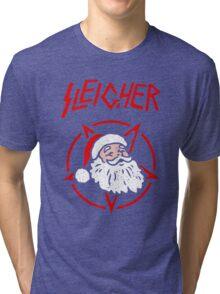Sleigher Tri-blend T-Shirt