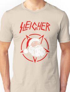 Sleigher Unisex T-Shirt