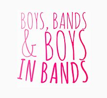 Boys in Bands Unisex T-Shirt