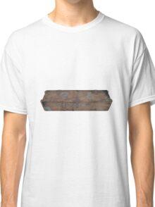 Mystery Box Classic T-Shirt