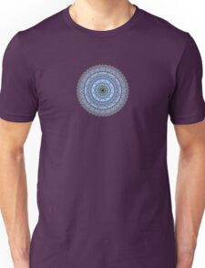 The Watching Mandala T-Shirt
