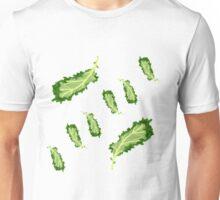 Kale Storm Unisex T-Shirt