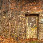 Dead End by Marilyn Cornwell