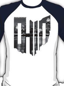 RecklessWear - Cincy T-Shirt