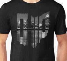 RecklessWear - Cincy Unisex T-Shirt