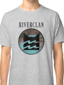 Riverclan Classic T-Shirt