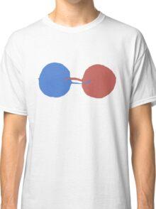 Dirty Projectors (Bitte Orca) Classic T-Shirt