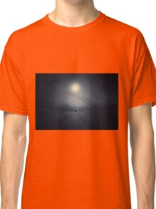 When dreams carry me past this life. Classic T-Shirt