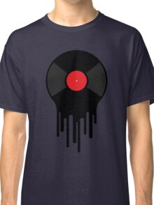 Liquid Sound Classic T-Shirt