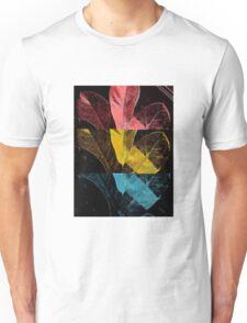Seasons Unisex T-Shirt