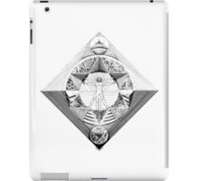 Individualism iPad Case/Skin