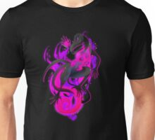 Salazzle Unisex T-Shirt