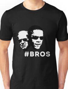 Joebama Joe Biden Barack Obama  Unisex T-Shirt