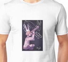 Star Bun Unisex T-Shirt