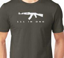 AK47 - CS:GO Unisex T-Shirt