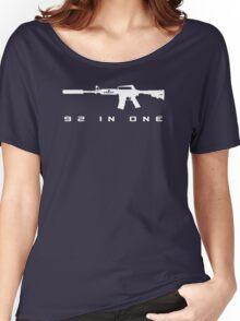 M4A1S - CS:GO Women's Relaxed Fit T-Shirt