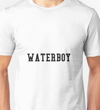 Waterboy Unisex T-Shirt