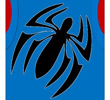 Scarlet Spider (Ben Reilly) by zenogaias
