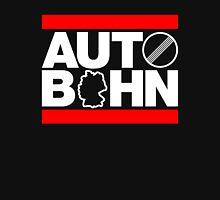 AUTOBAHN (3) Unisex T-Shirt