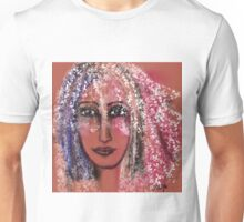 Every day is a special day Unisex T-Shirt