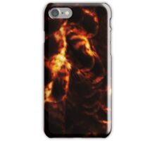Super Nova Phone Case iPhone Case/Skin
