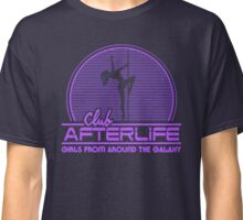 Afterlife Club Classic T-Shirt