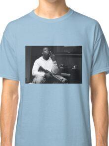 Gucci Mane Classic T-Shirt