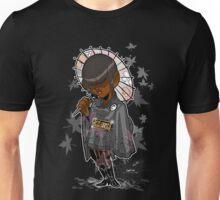 SUPER CUTE GRAY ELEGANCE Unisex T-Shirt