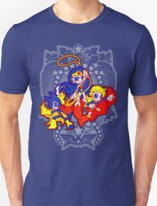 GOODIE GIRLS T-Shirt