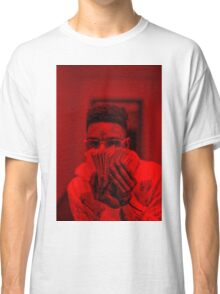 21 Savage Savage Mode Classic T-Shirt