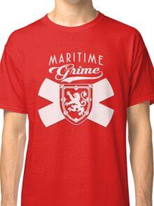 Thin Red Lion Classic T-Shirt