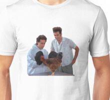 Little Jerry Unisex T-Shirt