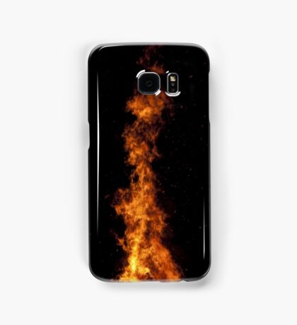 Galaxy Phone Case Samsung Galaxy Case/Skin