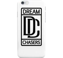Dream Chasers iPhone Case/Skin