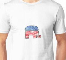 Republican Unisex T-Shirt