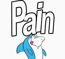 Pain (US Band) Shirt Unisex T-Shirt