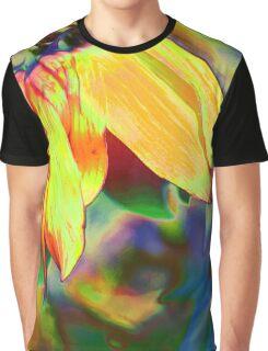 Funky is Fun II Graphic T-Shirt