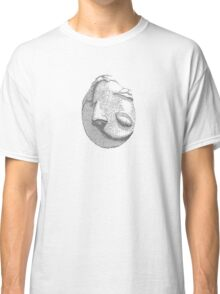Berserk – Behelit Classic T-Shirt