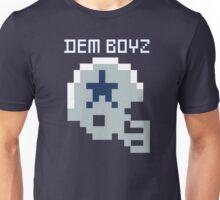 Dallas Cowboys - Dem Boyz Unisex T-Shirt