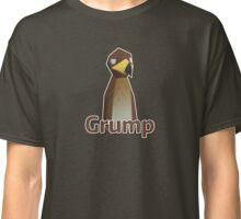 Grump Classic T-Shirt