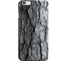 Molten Silver Phone Case iPhone Case/Skin